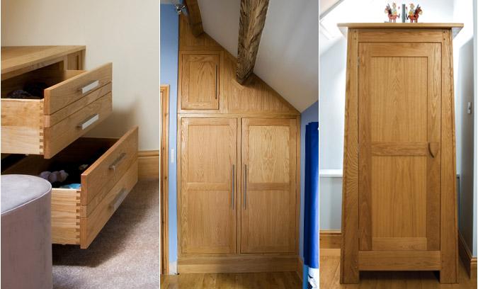 bedroom furniture bespoke hand made bedroom furniture